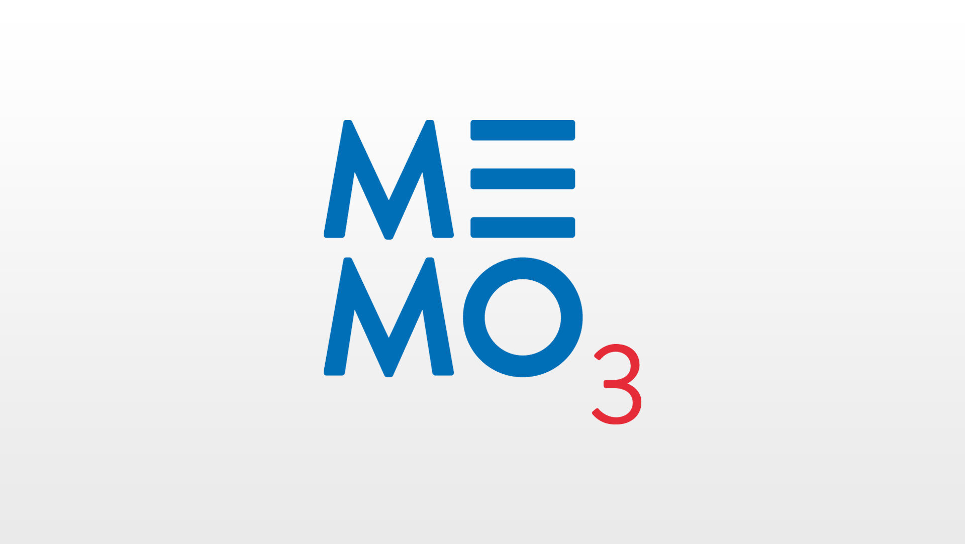 memo32015_logo_farbig_outro_v0.1