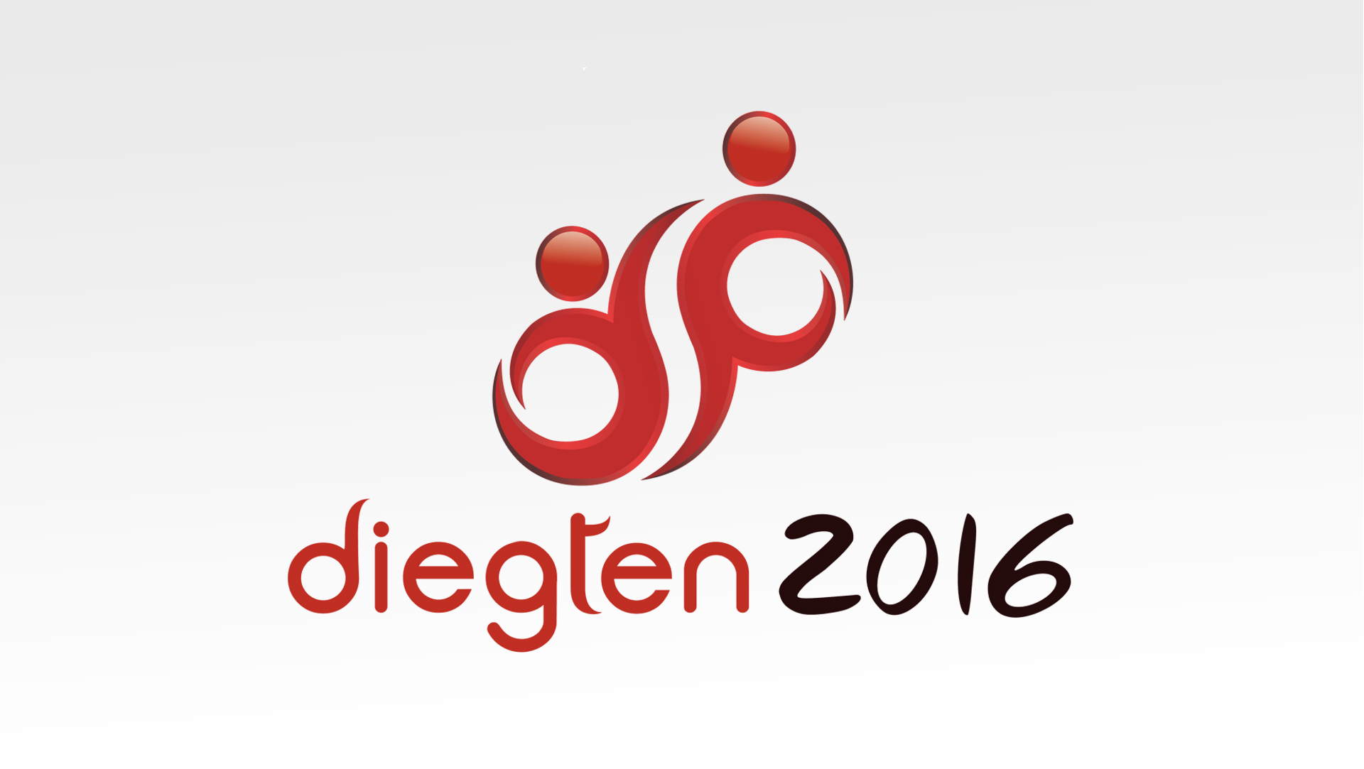 ktf2016_logo_thumbnail