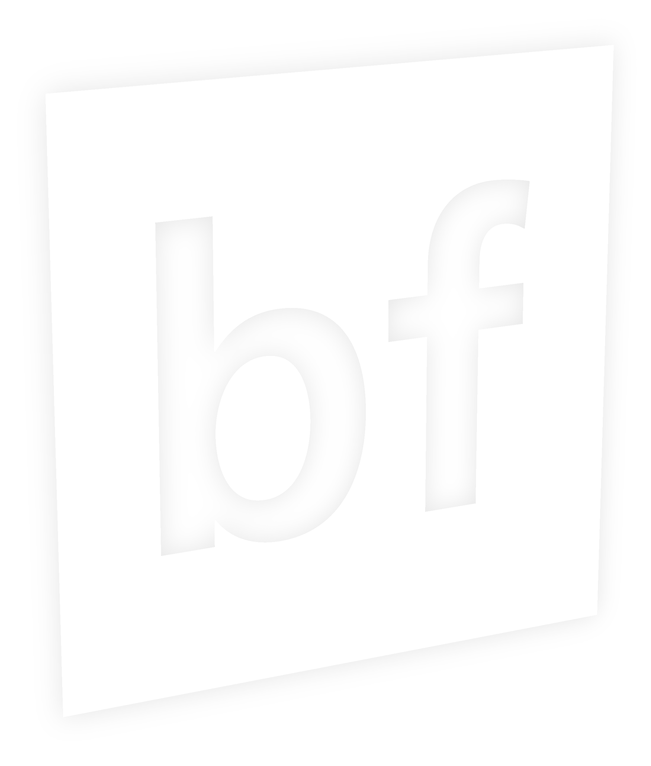 bf-movies
